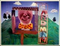 OldAardman