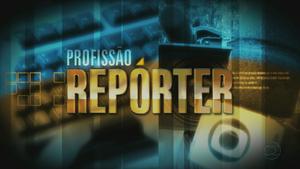 Profissao-reporter 2009