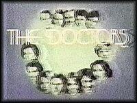 The Doctors 1977