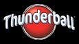 Thunderball (2002)