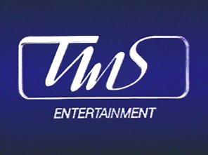 TokyoMovieShinsha logo1987