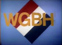WGBH France