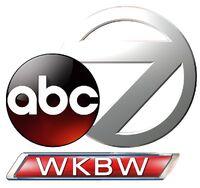 WKBW 7 2013