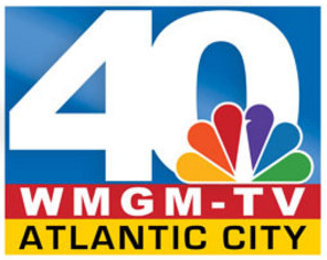 WMGM no longer produces any news for South Jersey  |