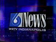 WRTV6News2001