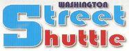 Washington Street Shuttle