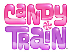 Candytrain 20110802 ms