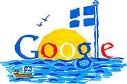 Doodle 4 google 2013 - greece winner-1735005-hp