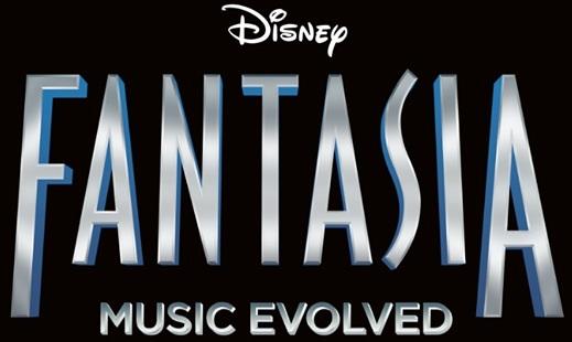 Fantasiavideogame