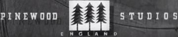 Logo-1938 orig