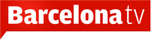 File:Logo barcelona tv.png