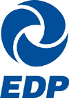 File:Logo edp.jpg