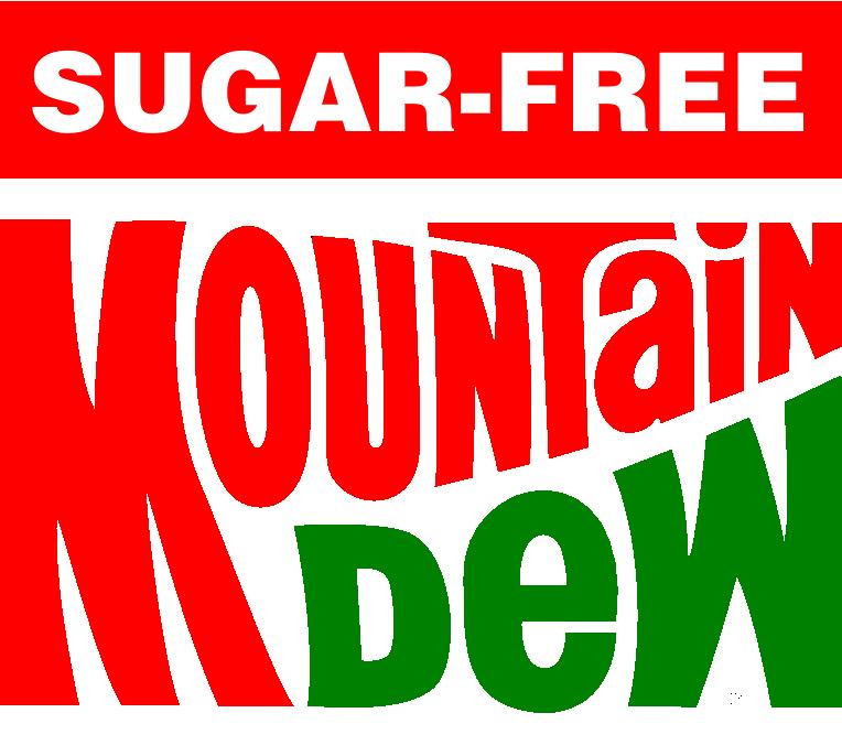 diet mountain dew logopedia fandom powered by wikia