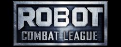 Robot-combat-league-5208b1828356f