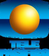 Telepacífico 1988