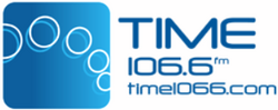 Time 1066 2013