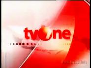 Tmp Logo-3-602786464