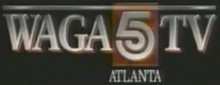 File:WAGA1990.png