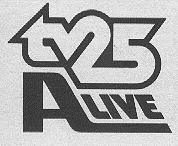 File:WEHT 1979.jpg