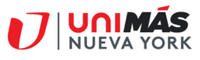 WFUT 2013 Logo