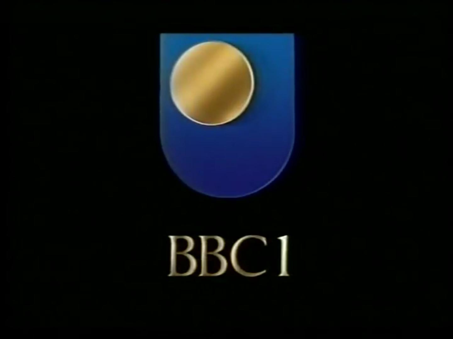 BBC Open University Ident 1990s