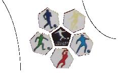 Belgium Pro League 1997-2009