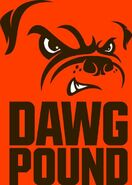 Brownsdawgpoundlogo