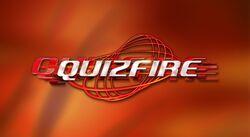 Cliparts TV Quizfire 324 001-576x316