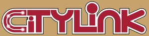 GNE Citylink logo