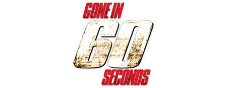 Gone-in-sixty-seconds-movie-logo