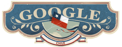 File:Google Chile Independence Day.jpg