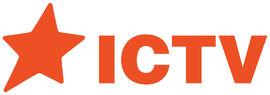 ICTV logo 2015