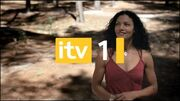 ITV1Joy2006