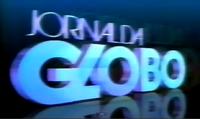 Jornal da Globo (1993)