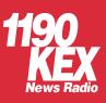 KEX 2013