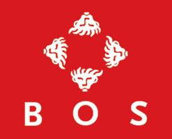 File:Logo BOS.jpg