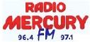 MERCURY FM - West Surrey (1995)