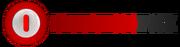 Mundo FOX Logo Canal Icono Recortado