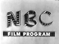 Nbcfilms55
