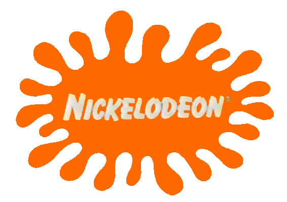OLD) Nicktoons SplatDown (logo and info) by Coonfoot on DeviantArt