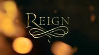 Reign intertitle