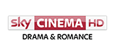 Sky Cinema Drama & Romance HD