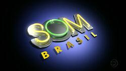 Som Brasil 2010