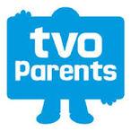 TVOParents