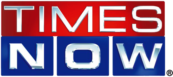 File:Times Now.png