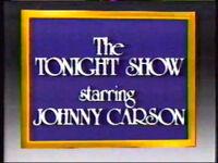 Tonightshow84