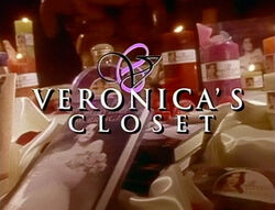Veronicas-closet-veronicas-christmas-song