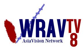 WRAV-LP-LOGO