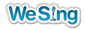 We-Sing-logo-1024x360