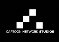 File:200px-CARTOON NETWORK STUDIOS.png